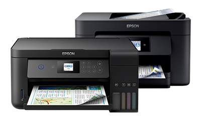 fb-epson-assortment-refresh_hybris_HGV.png
