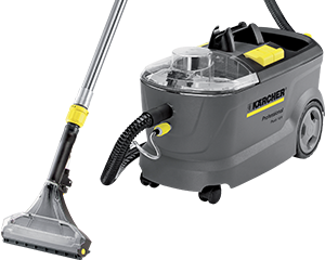 cat6_karcher-shop_GV.png