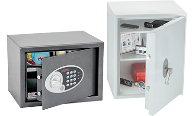 cat1_buyg-safes_HGVBD.png