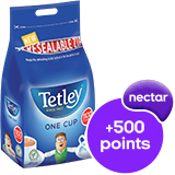 nectar-2019_bonus-offer08b.png