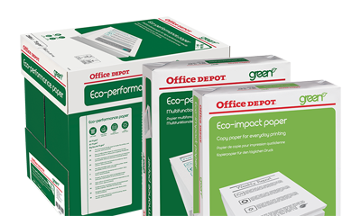 img-officedepotgreen_HGVD_400.png