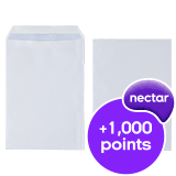nectar-2019_bonus-offer06e.png