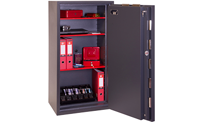 cat5_buyg-safes_HGVBD.png