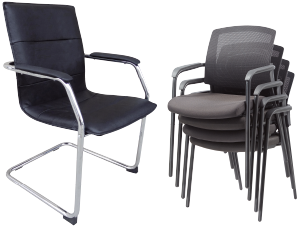 cat5_buyg-chairs_HGVD.png