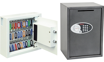 cat6_buyg-safes_HGVBD.png