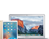 minibanner_appleonlineshop_de-at_appleshop.png