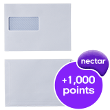 nectar-2019_bonus-offer06d.png