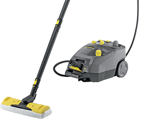 cat2_karcher-shop_GV.png