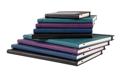 img-foray-notebooks_HGVBD.png