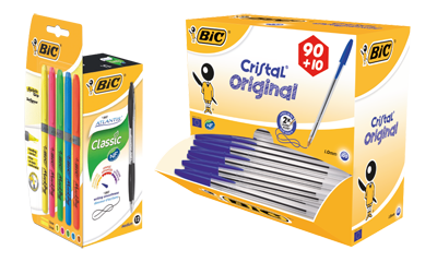 img_cat6_bic-brandshop_de-at_400.png