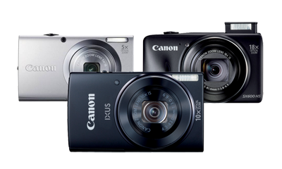 canon_cat5_at_400.png
