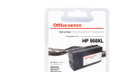Office Depot Ink & Toner