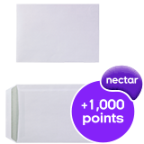 nectar-2019_bonus-offer06c.png
