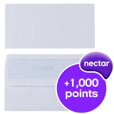 nectar-2019_bonus-offer06b.png
