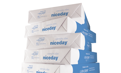 onlineshop_niceday_hb1_400.png