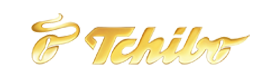 AT-brandshop-logo-tchibo.png