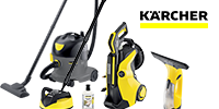 skb_karcher-shop_GV.png