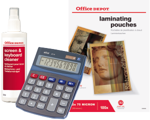 cat8_officedepot-shop_HGVD.png