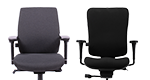 mbsg-furniture_2-click-chair-launch_HGVBD.png