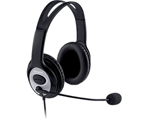 cat5_buyg-headsets_HGVBD.png